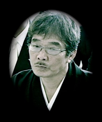 Goto Tadamasa, Japan's most notorious gangster has been forced out.