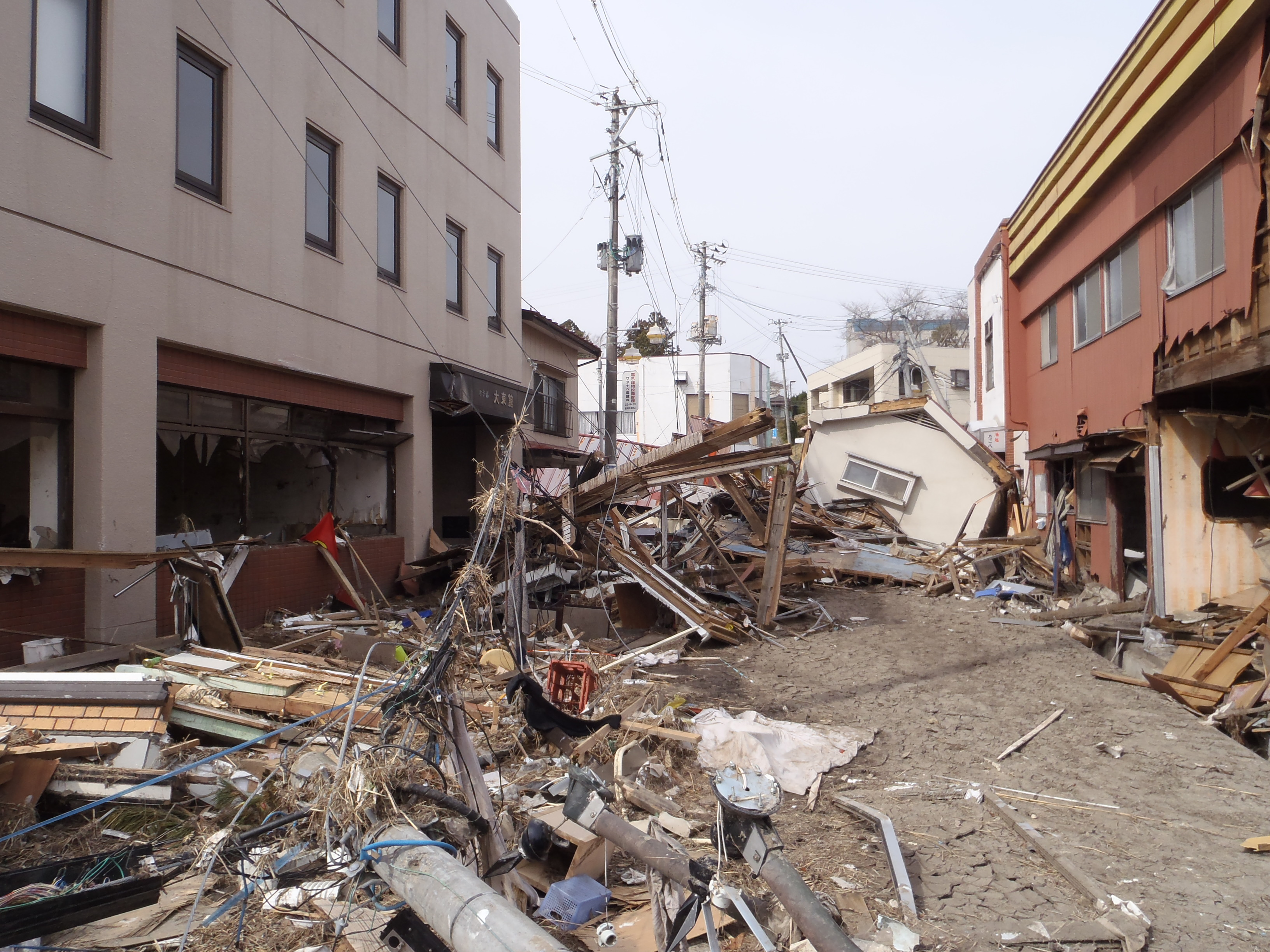 September 2012 – Japan Subculture Research Center