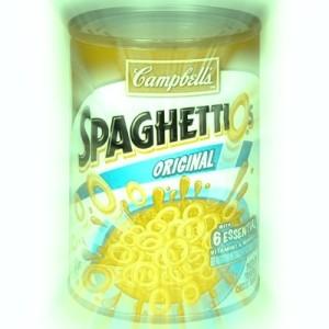 spaghetti-os atomic
