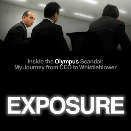 Exposure_150 (2)