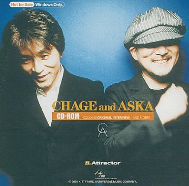 """ASKA comes out with new hit…. """"Say yes—to meth"""""""