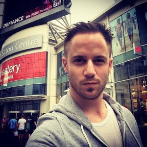 Julien Blanc, tested and appraised by The Daily Mail. He's the Santa Claus of pantry dropping masculinity and his secrets can be yours for only $3000 a pop. 日本へようこそ There's a really sweet dominatrix we'd like you to meet.
