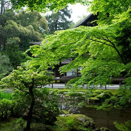 800px-Zen_Garden,_Nanzen-ji_Temple_(7005735830)_(3)