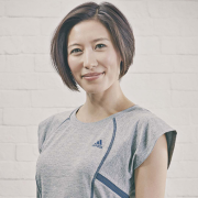 Well-known and respected Yogini, Mae Yoshikawa will be conducting a workshop in June.