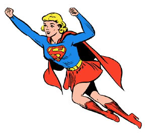 superwoman-flying-clipart-panda-free-clipart-images-TvLMOF-clipart