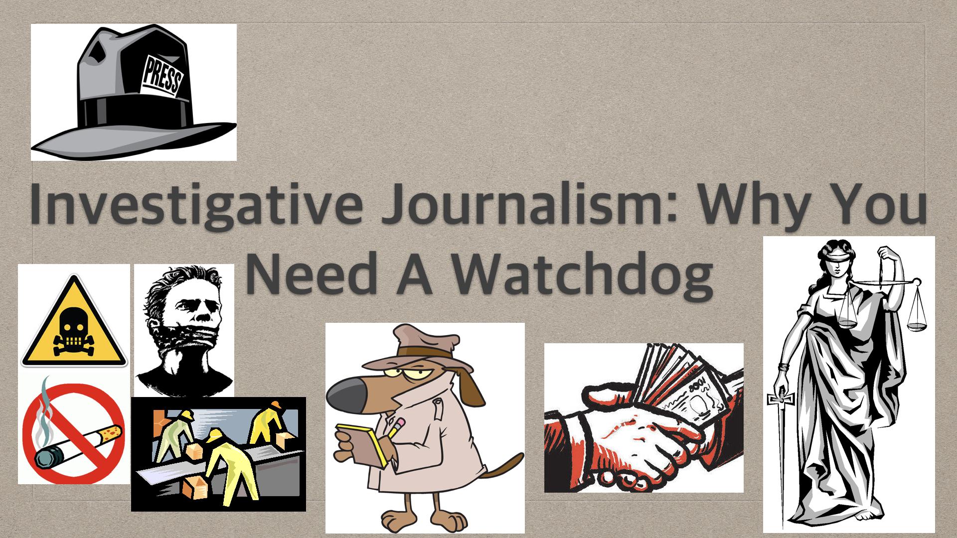 Write Hard To Live Free: Happy Year Of The (Watch)Dog! 番犬報道の年ですよ!謹賀新年
