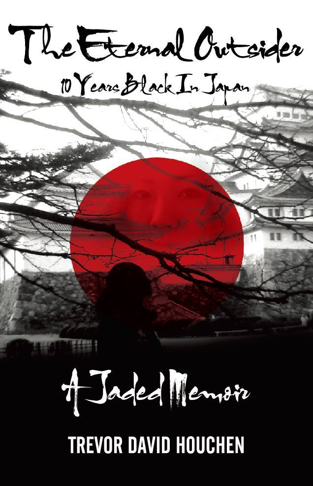 Books on Japan – Japan Subculture Research Center
